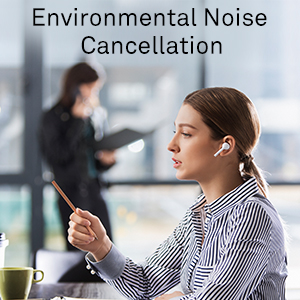 environmental noise cancellation freebuds lite huawei earphones