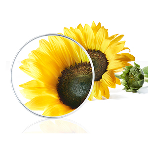 sunflower oil distillate
