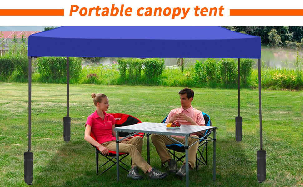 canopy-3