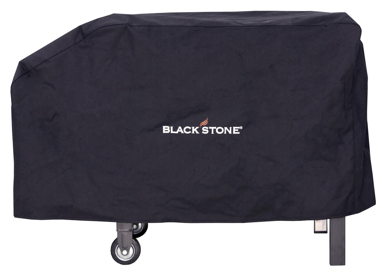 Amazon.com : Blackstone Signature Griddle Accessories - 36 Inch ...