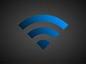 Gigabit Wave 2 802.11ac WiFi