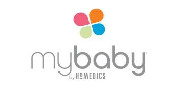 MyBaby Logo