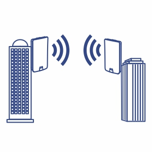 bridge of, long range wifi antenna, point to point wireless bridge, long range wireless router