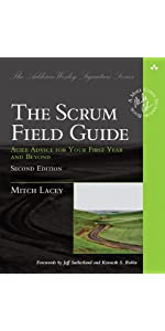 Practical Scrum