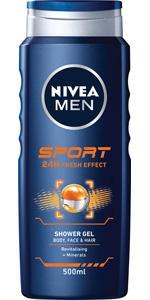 shower gel; body wash; mens body; shower; soap; mens body wash; mens; shower gel; mens shower;
