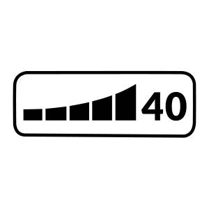 40 CB Radio Channels, CB Radio, Cobra CB Radio, Cobra, Cobra Electronics, Car CB Radio, Car