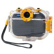 caméra, action, cam, appareil photo, sport, caméra étanche, action cam, action cam 180, kidizoom