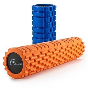Massage roller, muscle massage roller, roller massage, massage rollers for muscles, foam rolling