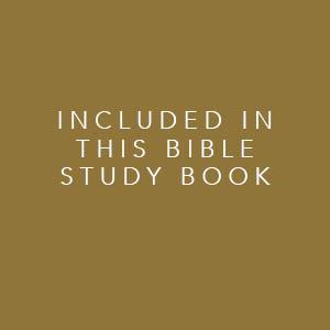 priscilla shirer bible study, women's old testament study, elijah small group study, study of elijah