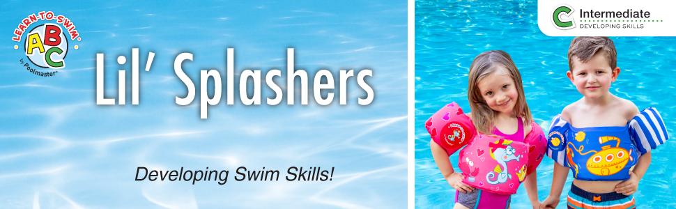 Swimming pool toys;pool training toys;swim training;swim vest for kids;swim aid for kids;learn swim
