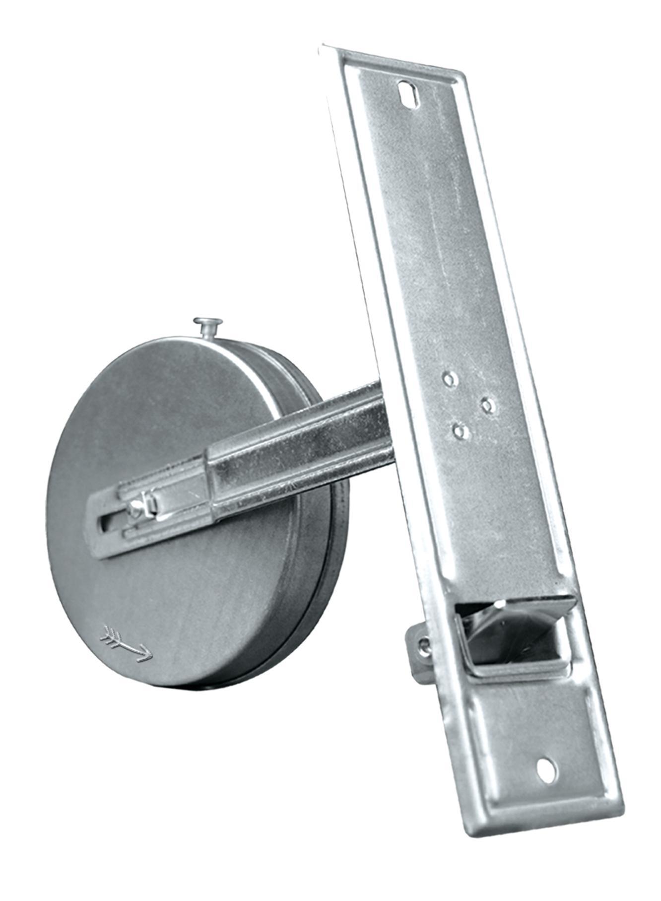 schellenberg 11400 einla wickler maxi lochabstand 21 5 cm baumarkt. Black Bedroom Furniture Sets. Home Design Ideas