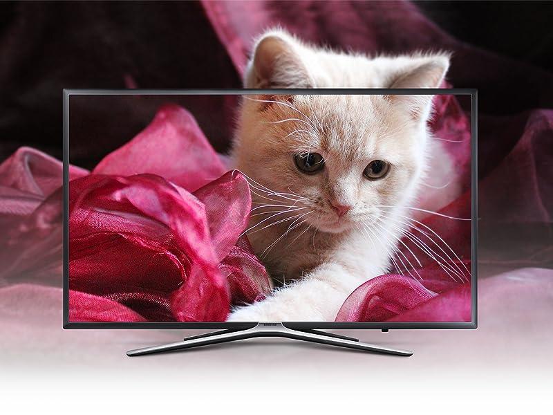 Full HD M5520 Samsung TV image