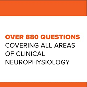 Clinical Neurophysiology Board Review