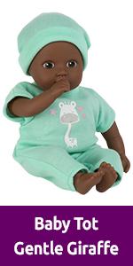 adora, dolls, baby tots, toy dolls,