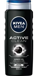 shower gel; mens shower; mens shower gel; charcoal shower