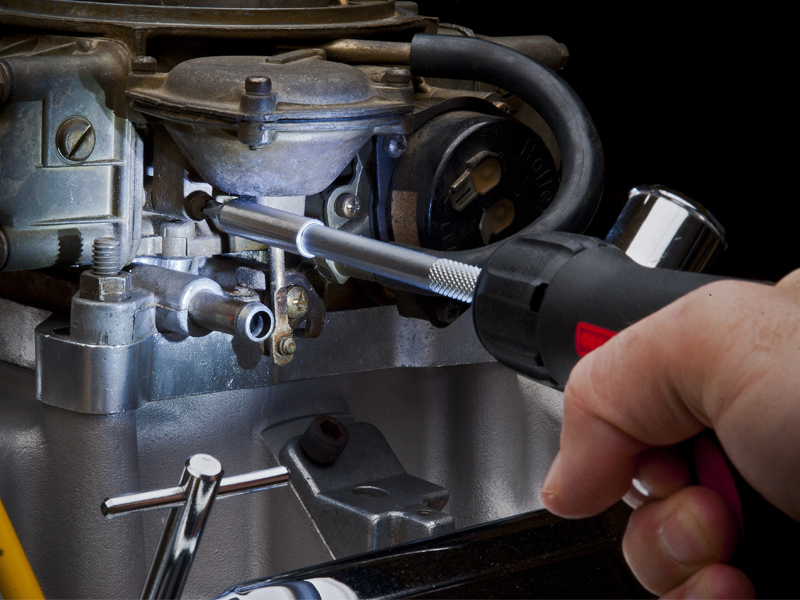 gear wrench, geardriver, gear driver, ratcheting screwdriver, nutdriver, mechanic, professional