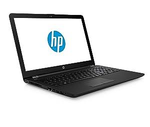 HP 15-bs045ng 15 Zoll Notebook