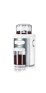 Tostadora · Raclette-Grill con piedra natural · Molinillo de café · Horno microondas · Mini frigorífico · Robot aspirador