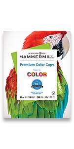 copy paper, color copies, premium paper, 8.5x11, white paper, 8.5 x 11, color printing, photos