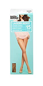 Hosiery, tights, stockings, pantyhose, sheers,