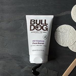 男性化粧品 男性 メンズ オイリー 脂性肌 オイルコントロール オイル 洗顔料