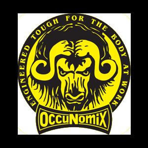 OccuNomix Logo