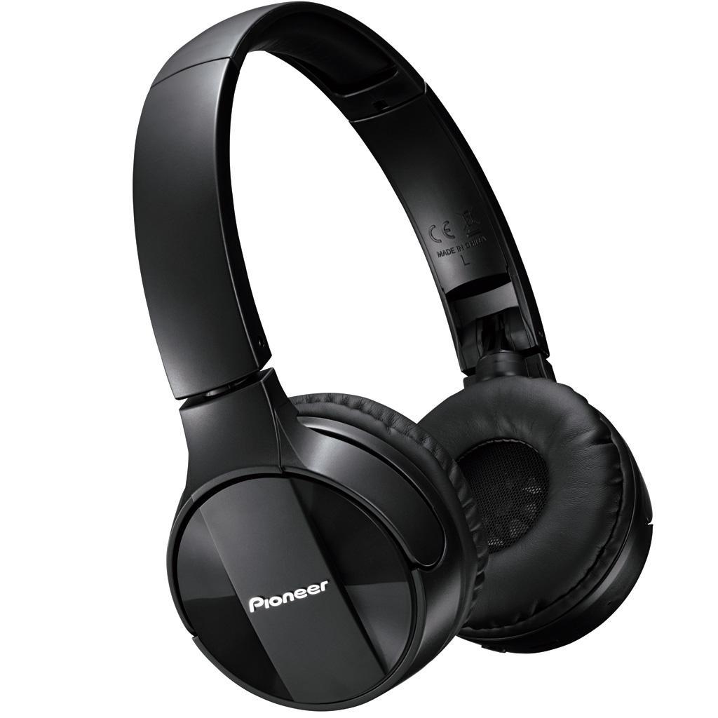 Pioneer dj headphones wireless - yamaha headphones wireless
