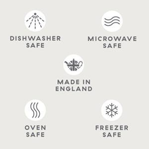 care and use features and benefits dishwasher microwave oven freeze safe