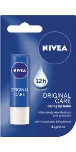 hydrating; moisturising lip balm; lip balm; chapstick; repair balm; lip;