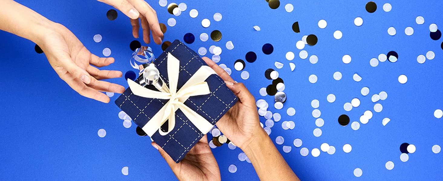 nivea geschenkset schenken geburtstagsgeschenk wichteln julklapp