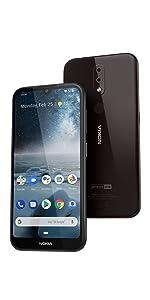 Nokia 4.2 photo