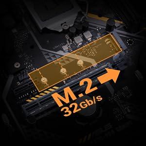TUF Gaming, B450 Motherboard