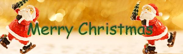 Obosoyo男士圣诞老人服装套装圣诞节10件豪华天鹅绒成人圣诞老人套装