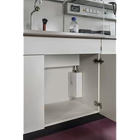 aeg elektronischer durchlauferhitzer ddle kompakt 11 13 f r die k che umschaltbar 11 13 5 kw. Black Bedroom Furniture Sets. Home Design Ideas