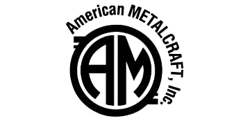 american metalcraft amc logo