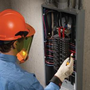 FLUKE COMPROBADOR ELÉCTRICO FLUKE2AC Detecta una tensión de 90 a 1.000 V CA