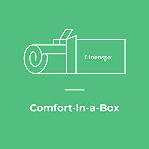 Comfort-In-a-Box