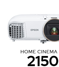 Home Cinema 2150