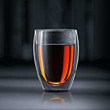 TEA FOR ONE SUB_3