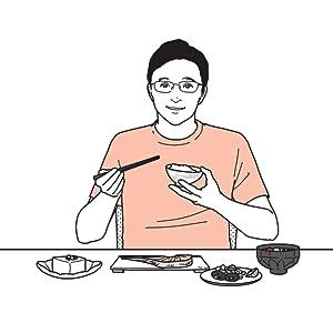 内臓脂肪 内臓 脂肪 を落とす最強メソッド 50歳すぎても 池谷敏郎 江部
