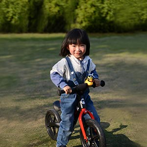 Royalbaby, Kids Bike, Children's Bicycles, Balance Bikes
