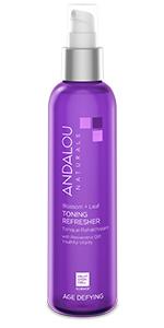 Night cream, moisturizer, anti aging, wrinkles, dry skin