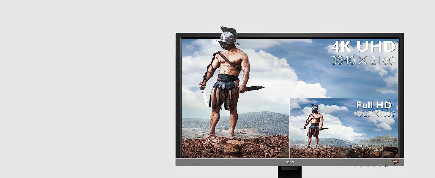 benq_el2870u_4k_super_resolution_28_inch_gaming_monitor