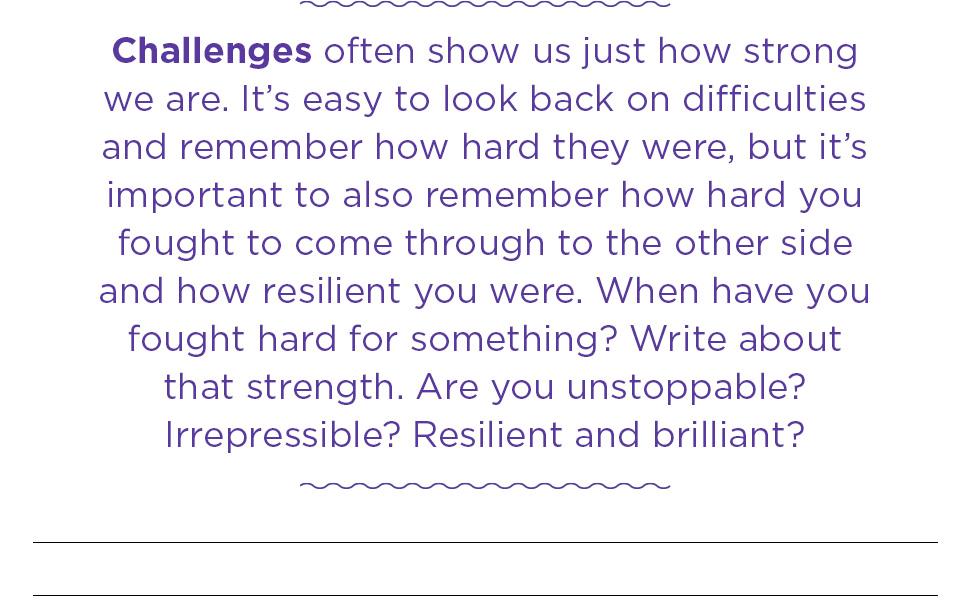 positive thinking, inspirational books, meditation books, confidence, assertiveness