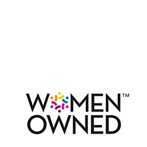 We're Women-Owned