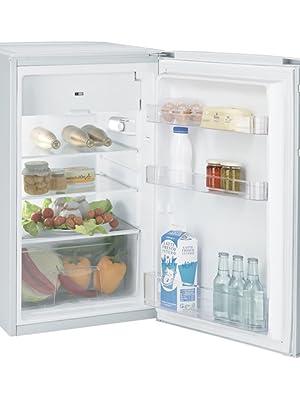 candy-cctos-504wh-frigo-tavolo-97-litri-40-db-a-