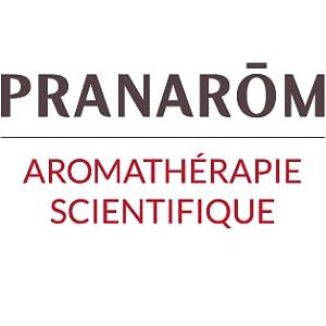 aromathérapie ; soin naturel ; biologique ; pure ; scientifique ; label