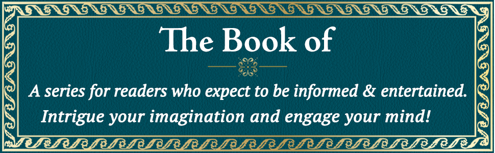 book, game, trivia, family, night, imagination, brain