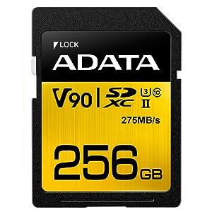 Amazon.com: ADATA - tarjeta Micro SD con adaptador Premier ...