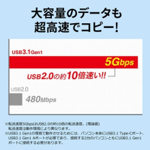 KB-USB-LINK5